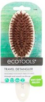 Travel Detangler Hair Brush