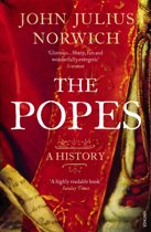 The Popes