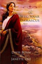 Handelen in geloof 3 - De weg naar Damascus