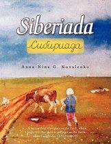 Siberiada
