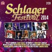 Schlagerfestival 2014