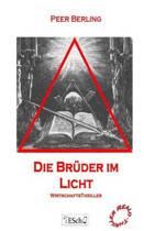 Die Brueder Im Licht