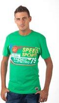 JAFT T-Shirt 079