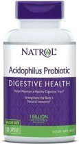 Acidophilus Probiotic 150caps