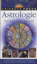 Focus Astrologie