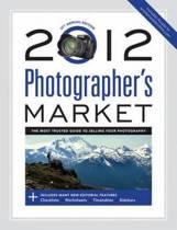 Photographer's Market 2012