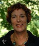 Marinka van Beek