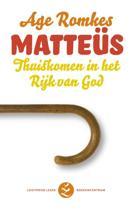Luisterend leven - Matteus