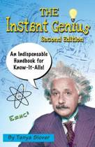 The Instant Genius