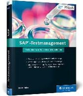 SAP-Testmanagement