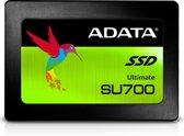ADATA Ultimate SU700 internal solid state drive 2.5'' 120 GB SATA III 3D TLC