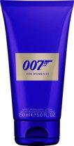 James Bond 007 for Women III Bodylotion - 150 ml