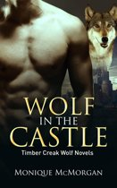 Wolf in the Castle