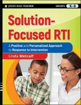 Solution-Focused RTI