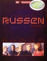 Russen - Serie 1