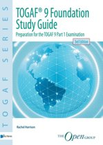 TOGAF® 9 Foundation Study Guide