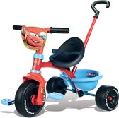 Disney Cars driewielfiets