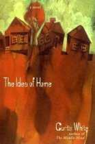 The Idea of Home