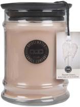Bridgewater Geurkaars Sweet Grace Jar Small