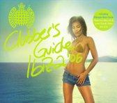 Clubber's Guide Ibiza 06