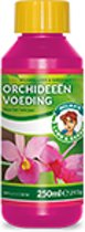 Wilma Orchidee 250 ml