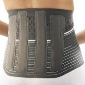 Rugbandage Cellacare Dorsafit Comfort maat 2 (S)