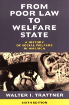 Poor Law Welfare State 6th Ed. _p