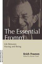 Afbeelding van The Essential Fromm