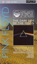 Pink Floyd - Dark Side Of The Moon (UMD)