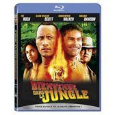 Bienvenue Dans La Jungle (import) (blu-ray)