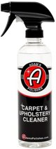 Adams Polishes Carpet Cleaner 473ml