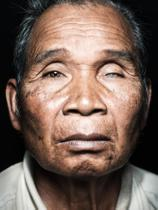 Vietnamese veterans