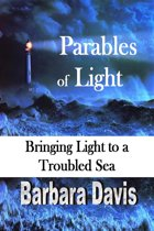 Parables of Light