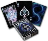 Pokerkaarten Stargazer Deck,Bicycle