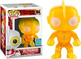 Funko - Television #764 - Ultraman Pop!, SDCC Exclusive