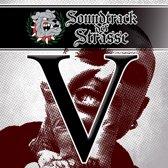 Soundtrack Der Strasse, Vol. 5