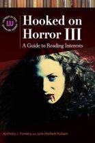 Hooked on Horror III