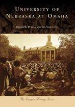 University of Nebraska at Omaha