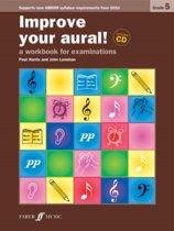 Improve Your Aural! Grade 5