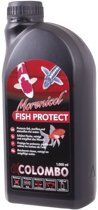 Colombo Safe Fish Protect 1000 Ml