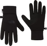 The North Face Etip Glove Wintersporthandschoenen - M - - Unisex - TNF Black
