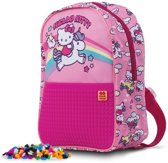 Pixie Hello Kitty Backpack