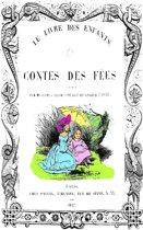 Contes des fées