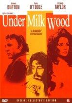 Under Milk Wood (dvd)