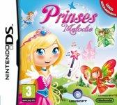 Prinses Melodie