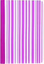 Ozaki, Ocoat Pattern Stripy voor iPad Mini