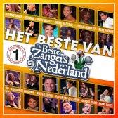 Het Beste Van De Beste Zangers van Nederland 2