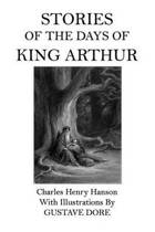 Stories of the Days of King Author