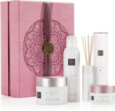 RITUALS The Ritual of Sakura geschenkset large - cadeaupakket