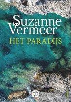Boekomslag van 'Het paradijs (in 2 banden)'